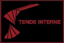BTN_INTERNE