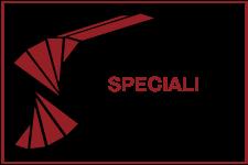 BTN_SPECIALI