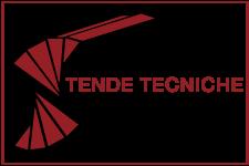 BTN_TECNICHE