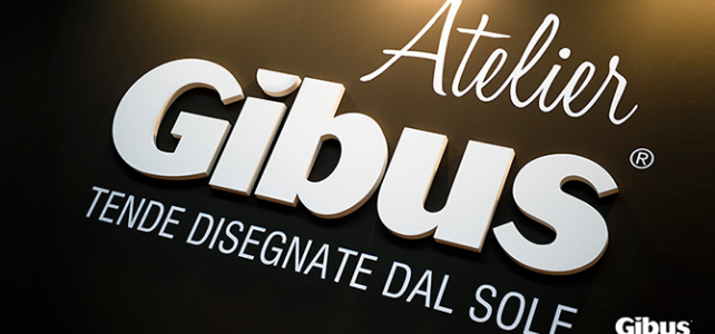 Gibus Atelier