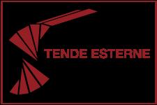 btn_ESTERNE