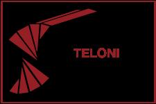 btn_TELONI