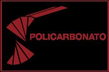 btn_polivarbonato