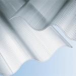 policarbonato ondulato