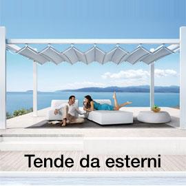tende_esterni