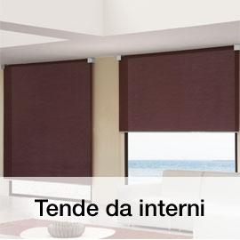 tende_interni