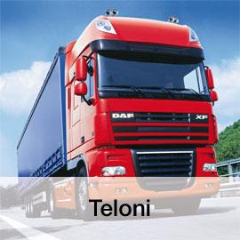 tendoni_per_camion