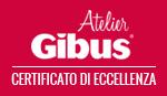 logo_atelier